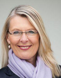 Ursula Böhm Pressefoto 3