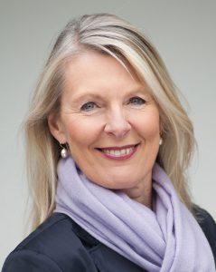 Ursula Böhm Pressefoto 2