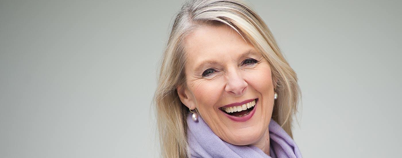Ursula Böhm Therapie Coaching Supervision Über mich